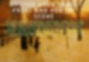 Screen Shot 2020-08-04 at 9.04.36 AM.png