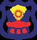 Logo ybat 2560.png