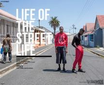 Afrostyle Magazine
