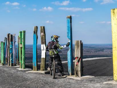 Mountain Bike Test Riders!!!