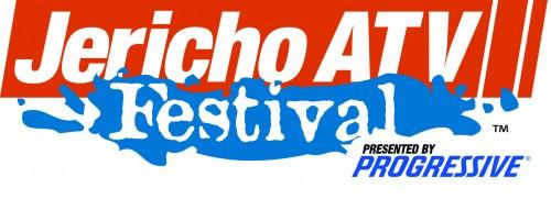 jericho atv festival