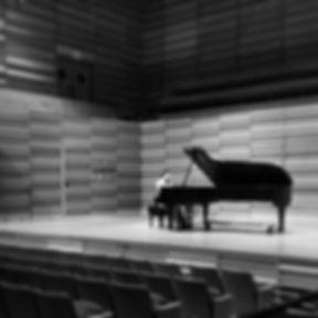 BW Recital.jpg