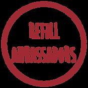 Logo Refill Ambassadors-01.png