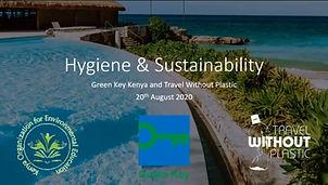 Green Key Webinar Kenya Header Photo.JPG