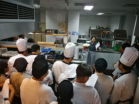 Food Waste Training.jpg