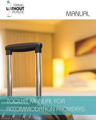 A5 Manual.jpg