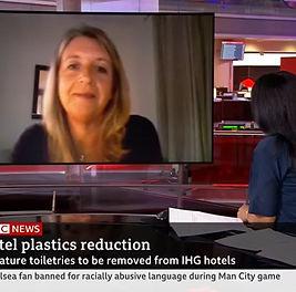 Jo BBC 1.JPG