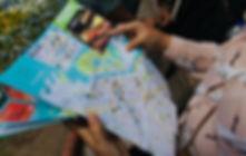 Tourist reading a map.jpg