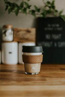 Coffee Keep Cup.jpg