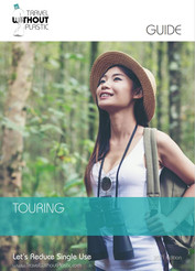 Tour Op Guide Front Cover Capture.JPG