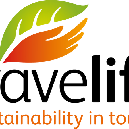 Travelife certified hotels enjoy 10% discount on Let's Reduce Single-Use Toolkit before 31/12/18
