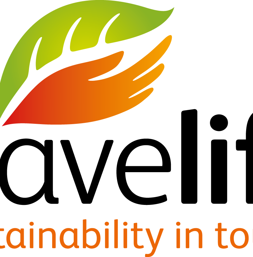 Travelife_Logo_Stacked_CMYK.png