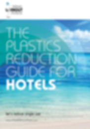 Hotel Toolkit (English) front cover.jpg