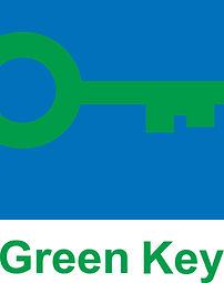 Green Key logo with text.jpg