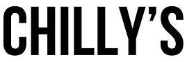 Chillys Text Logo.JPG