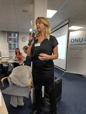 Jo speaking at UN Paris.jpg