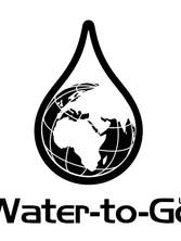 w2g-black-logo.jpg