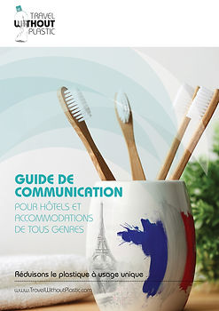 Comms Guide (French)_Cover.jpg
