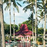 Hotel Pool 3.jpg