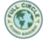 Full Circle Logo Colour.JPG