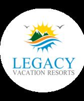 Legacy Vacation Resorts Logo.png