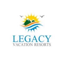 Legacy Vacation Resorts Logo.png