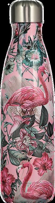 Tropical - Flamingo - 500ml (3).png