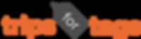 tripsfortags_logo (1).png