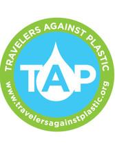 TAP_Logo.jpg