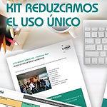 Kit Image.JPG