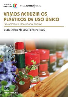 Condiments Capture.PNG