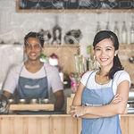 Laos Front Cover_Restaurant.jpg