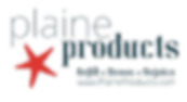 Plaine Products Logo.png
