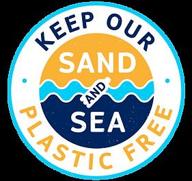 TF-Plastic-Free-Logo.png