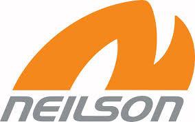 Neilson Logo.jpg
