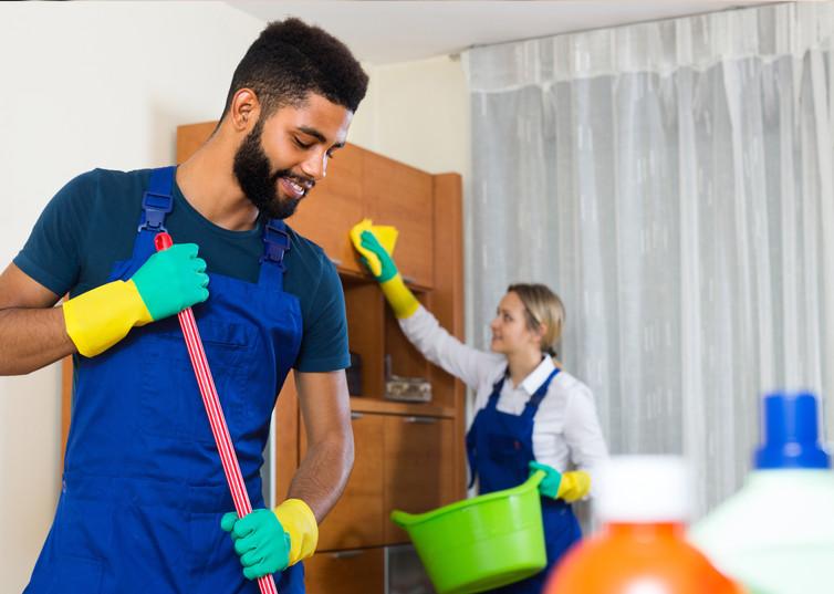 Housekeeping background.jpg