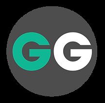 Instagram GG logo_Grey.png