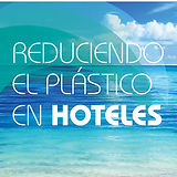 Hotel Toolkit (Spanish) front cover.jpg