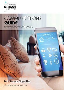 Sustainable Communications Guide High Re