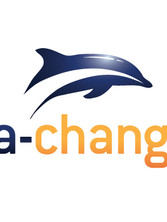 Sea Changers Logo color-on-white-bg (1).