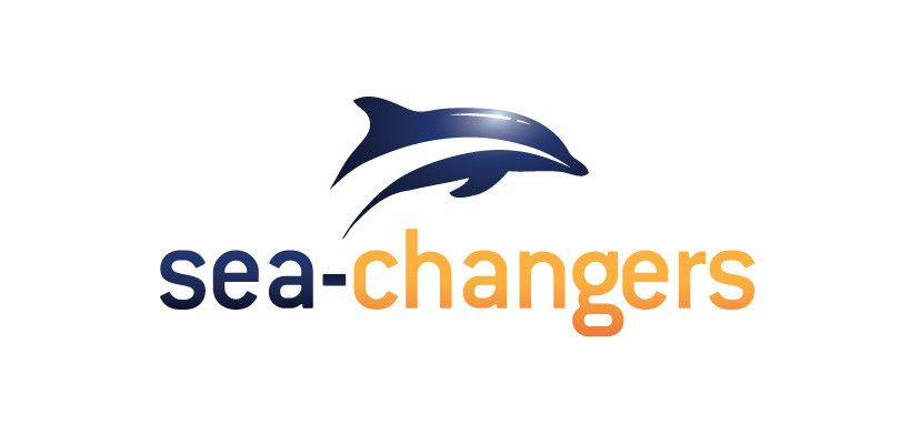 Sea Changers Logo color-on-white-bg (1).