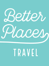Better Places Logo 1.jpg