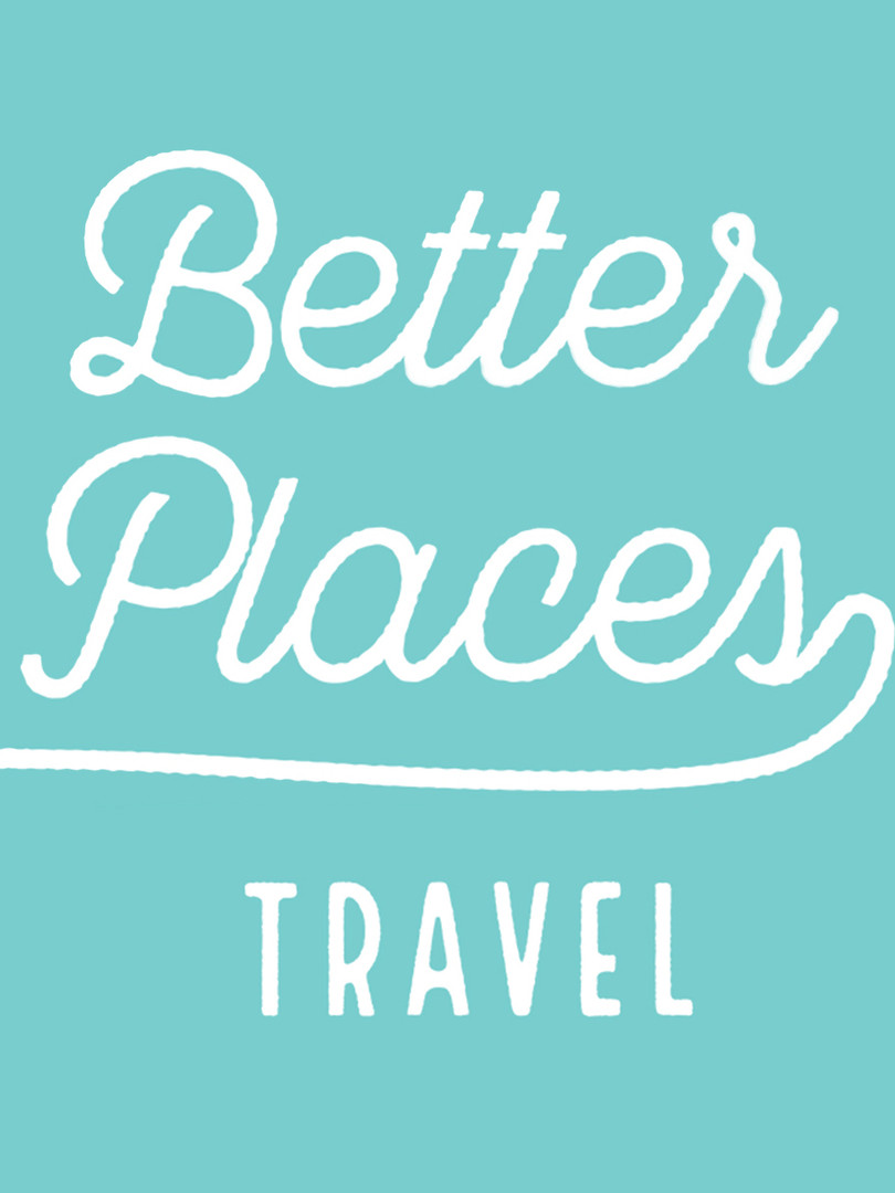 Better Places Logo 1.jpg