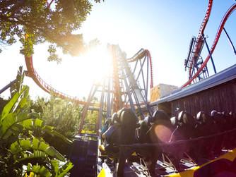 P. 30 theme park.jpg