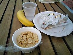 One person's breakfast waste.jpg