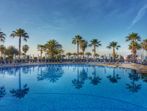 Hotel Pool Area 2.jpg