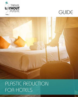 LRSU Accom Guide.JPG