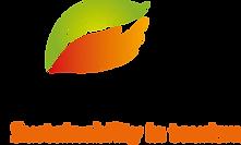 Travelife_Logo_Stacked_CMYK.png