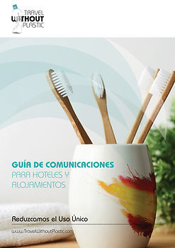 Comms Guide Cover (Spanish).jpg