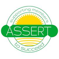 Assert Logo.png